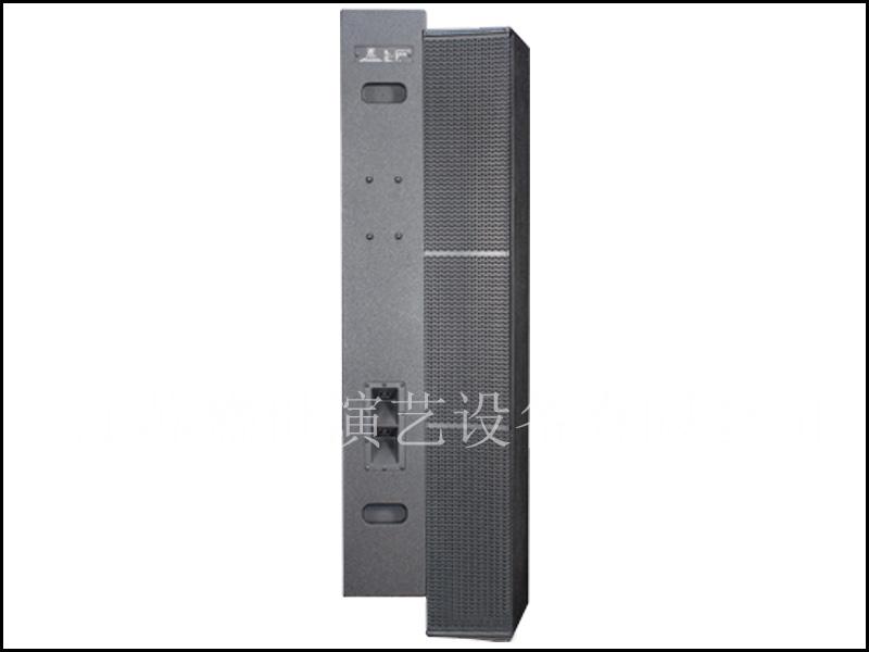 8×4.5寸全频音箱